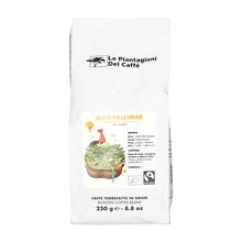 Le Piantagioni del Caffe - Alto Palomar FTO 250g