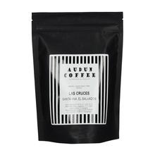 Audun Coffee - El Salvador Las Cruces