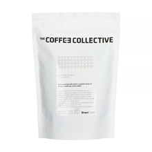 The Coffee Collective - Bolivia Buena Vista Caranavi