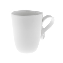 ENDE - 150ml Cup - Mobius - White
