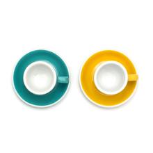 Set: Loveramics Egg Espresso - 2 Cups