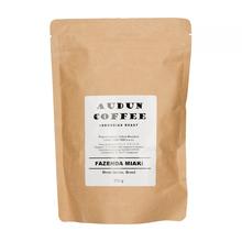Audun Coffee - Brazil Fazenda Rainha Miaki