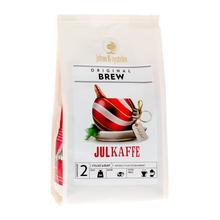 Johan & Nyström - Julkaffe Brew