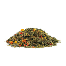 Mount Everest - Apricot & Honey - Loose tea 50g