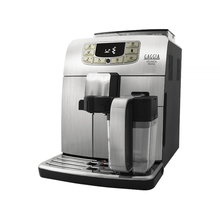 Gran Gaggia - Velasca Prestige - Coffee Machine