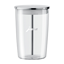 Jura - glass milk container 0.5l