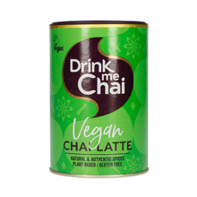Drink Me - Vegan Chai Latte 250g