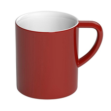 Loveramics Bond - 300 ml Mug - Red