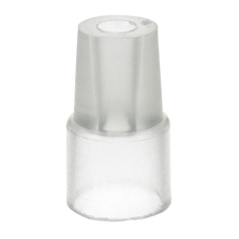 Hario - Clear Water Dripper WDC-6 Spare Silicon Joint