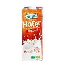 Natumi - Oat Unsweetened Drink 1L