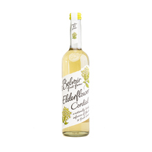 Belvoir Elderflower - Cordial 500 ml