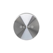 Acaia 100g Callibration Weight