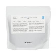 Nomad Coffee - Ethiopia Ayla