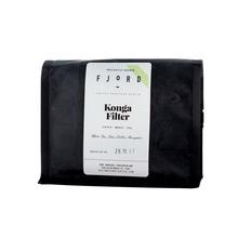 Fjord - Ethiopia Konga Filter