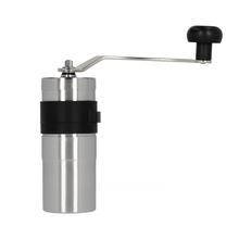 Porlex Mini II - Hand Grinder
