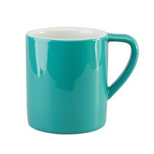 Loveramics Bond - 300 ml Mug - Teal