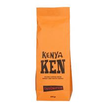 Caffenation - KEN Kenya Nyeri Kangocho PB