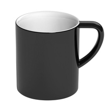 Loveramics Bond - 300 ml Mug - Black