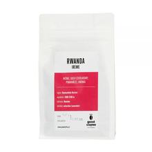 Good Coffee - Rwanda Ireme