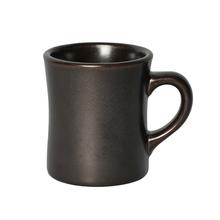 Loveramics Starsky - 250 ml Mug - Gunpowder