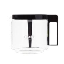 Moccamaster Glass Jug 1.25 l