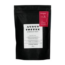 Audun Coffee - Guatemala La Torre CO-CHANGERS