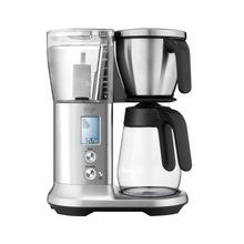 Sage Precision Brewer - Filter coffee machine