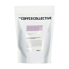 The Coffee Collective - Colombia Huila Duver Rojas