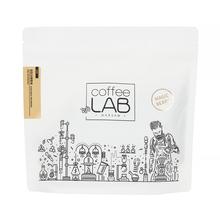 Coffeelab - Kolumbia Guacobia Pacamara 150g