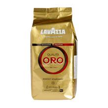Lavazza Qualita Oro - Coffee Beans 500g