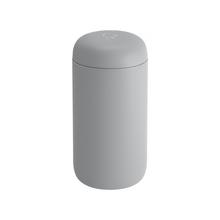 Fellow - Carter Move Mug - Gray - Insulated Mug 355ml