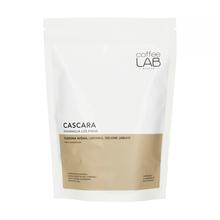 Coffeelab - Nicaragua Los Pinos Cascara 200g