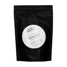Audun Coffee - Colombia Aguas Claras