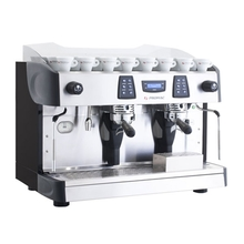 Promac Green ME Tall coffee machine