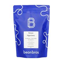 Bean Bros - Kenya Ngariama Filter
