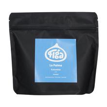 Figa Coffee - Colombia La Palma Filter