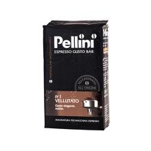Pellini Espresso Vellutato No 1 (outlet)