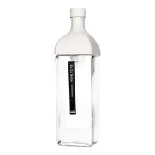 Hario Ka-Ku Bottle White