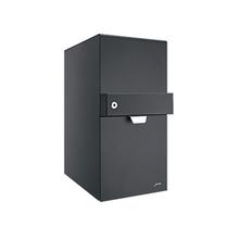 Jura - milk cooler with Cooler Pro 4l compressor