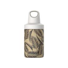 Kambukka - Reno Insulated Bottle - Palms 300 ml
