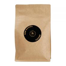 Paloma - Brazil San Rafael Espresso (outlet)