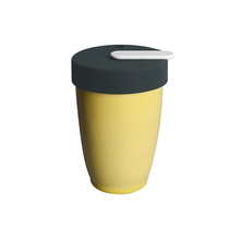 Loveramics Nomad - Mug 250ml - Butter Cup