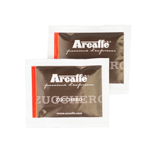Arcaffe white sugar in sachets - 5 kg