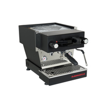 La Marzocco Linea Mini - Black