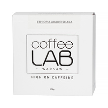 Coffeelab - Ethiopia Adado Shara Natural (outlet)