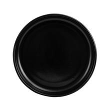 Aoomi - Luna Large Plate