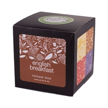 Vintage Teas English Breakfast - 100g