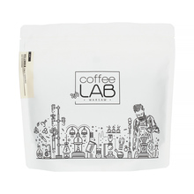 Coffeelab - Colombia Finca Veracruz (outlet)