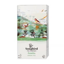 Songbird - Zomba - Loose Tea 75g