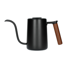 Timemore - Youth Kettle Black - 0,7L